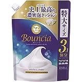 [大容量]Bouncia沐浴露 替换装1240毫升