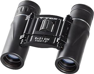 Kenko 肯高 双筒望远镜 V-TEX DH 直筒棱镜式