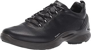ECCO 爱步 男士 Biom Fjuel 运动健步鞋