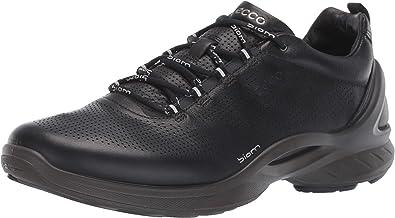 ECCO 愛步 男士 Biom Fjuel Train 運動健步鞋