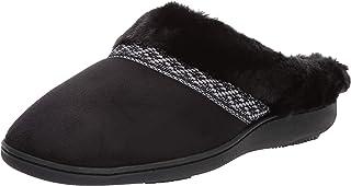 ISOTONER 女士 Smartzone 凝胶舒适技术拖鞋