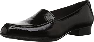 Clarks Women's Juliet Lora Loafer