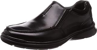 Clarks 男士Cotrell Free乐福鞋