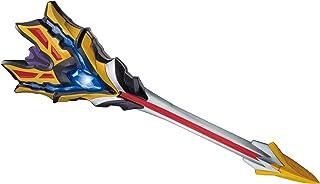 Bandai Ultraman Geed DX King 剑