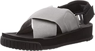 [夏卡] 凉鞋 FIESTA 2WAY