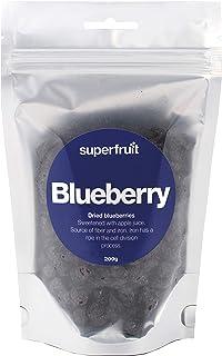 Superfruit 蓝莓 210