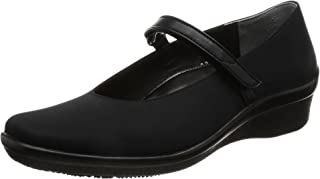 ASAHI TOPDRY 雨鞋 浅口鞋 GORE-TEX TDY-3959