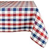 dii 100% 棉质可机洗 dinner 夏季 / 野餐桌布