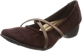 [BELFLORY] 平底鞋 048F01529