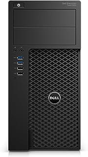 Dell 戴尔 F59KG 一体机 台式电脑 ( 英特尔酷睿 i7 i5 6700, 512 GB 硬盘 8 GB 内存 AMD FirePro,所有Windows版本 2000 ) 多色