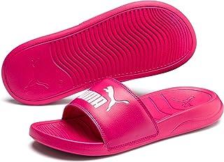 PUMA 彪马 儿童 Popcat 20 Jr 凉鞋