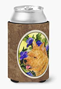 Norwich Terrier Michelob Ultra Koozies for slim cans SS8421MUK 多色 Can Hugger