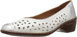 ara 女式 Rashida 一脚蹬乐福鞋