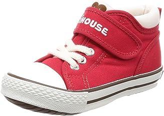 [ 米老鼠 ] 儿童鞋10–9464–266