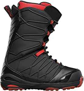 thirtytwo Prime 16' Boots