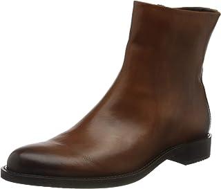 ECCO 爱步 女士Sartorelle 25踝靴