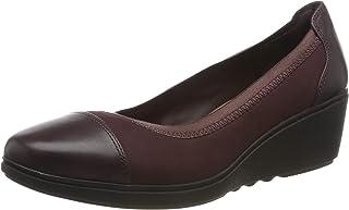 Clarks Un Tallara Liz 女式便鞋