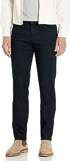 J Brand Jeans 男式 Tyler 修身牛仔裤,Wilson Blue