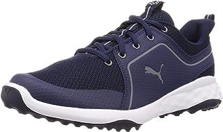 PUMA 高尔夫球鞋 Grip Fusion Sport 2.0 男士
