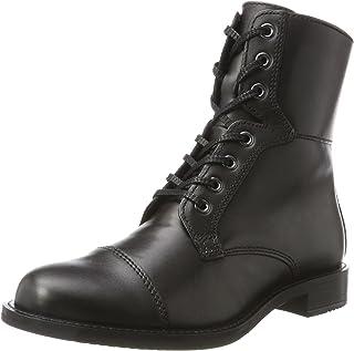 [ECCO] 靴子 ECCO Shape 25