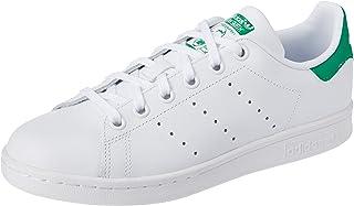 adidas Originals Unisex Kids' Adidas Stan Smith J M20605 Running Shoes