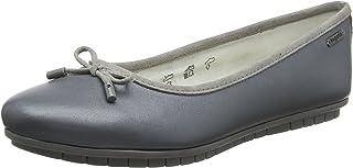 bugatti 女士 422431601034 拖鞋