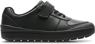 Clarks 其乐 Rock Verve T 男童运动鞋