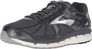 Brooks 男式野兽 16跑鞋