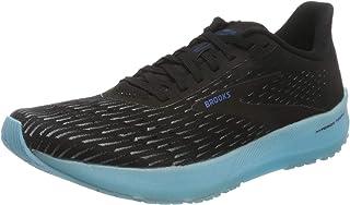 Brooks 男式 Hyperion Tempo 跑步鞋