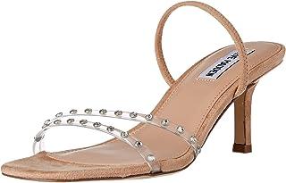 Steve Madden Loft-s 女士凉鞋