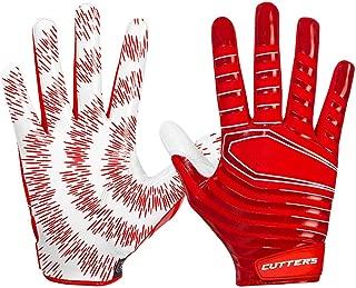 Cutters 手套