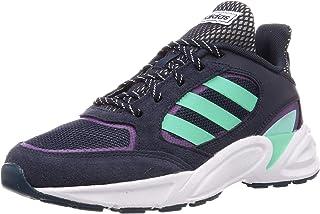 Adidas 阿迪达斯 轻便运动鞋 90S VALASION 女士 W(EPF00)