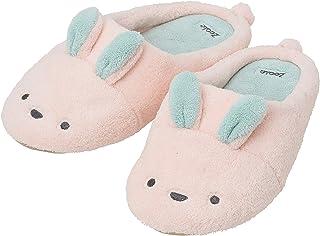 SEVY JAPAN 超细纤维泡沫套装 彩色系列 兔子 23~25cm マイクロファイバー carari