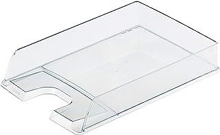 Esselte Europost 信箱,透明,10件,透明,623603