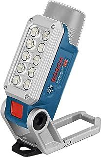 Bosch 博世 06014A0000 10.8 V 无绳锂离子手电筒