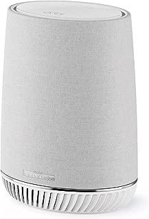 Netgear Orbi 三频带网 无线局域网系统 白色 < 3 Gbit/s