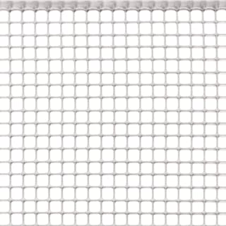 Tenax Quadra 72020111 10 多用途保护网 白色