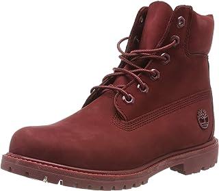 Timberland 时尚优质踝靴