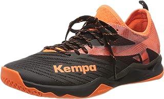 Kempa Wing Lite 2.0 男士手套
