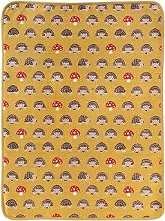 Hoppetta 雪尼尔织 毛毯 5438