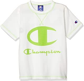 Champion T恤 CE7353 男童