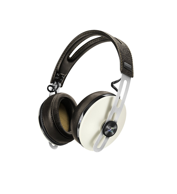 Sennheiser 森海塞尔 MOMENTUM 2.0 大馒头2代蓝牙降噪耳机