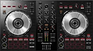 Pioneer DJ 控制器DDJSB3  控制器 NA