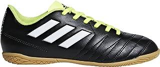 adidas 阿迪达斯 中性儿童足球室内鞋 Copaletto in 足球鞋