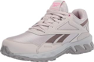 Reebok 锐步 Ridgerider 5.0 女士徒步鞋