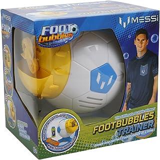 户外梅西 footbubbles Bubble 教练 Plus 袜子和2盎司解决方案