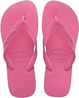 Havaianas Top, Women's Flip Flop