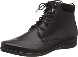 Ganter Fiona-f 女士短靴