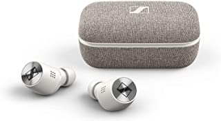 Sennheiser 森海塞尔 MOMENTUM True Wireless 2 蓝牙入耳式耳机 带主动降噪功能508831  Earbud
