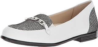 Trotters 女士 Anastasia 乐福鞋